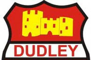 Dudley hit the ground running