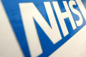 Medical practice branch closure to be considered at borough CCG meeting
