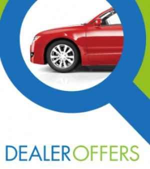 Stourbridge News: Genuine offers from our local dealers - Click Now!